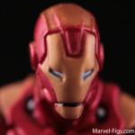 Iron-Man-Modular-Armour-head-shot-400x400