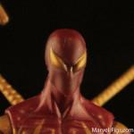 Iron-Spider-head-Shot-400x400t