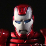 Iron-man-Silver-Centurian-head-SHot
