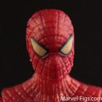 Lizard-Attack-Spider-Man-HeadShot