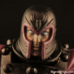 Magneto-Head-Shot-400x400