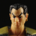 Namor-Head-Shot