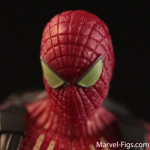 Night-Mission-Spiderman-Head-Shot