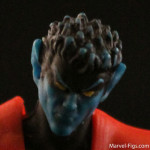 Nightcrawler-head-Shot-400x400