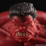 Red-Hulk-head-Shot