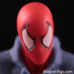 Scarlet-Spider-head-Shot-400x400