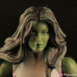 She-Hulk-head-Shot-400x400