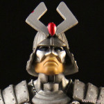Silver-Samurai-Head-Shot