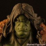 Skaar-Head-Shot