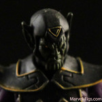 Skrull-Soldier-head-Shot