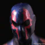 Spider-Man-2099-head-shot-400x400