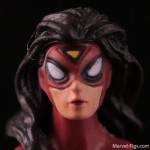 Spider-Woman-head-Shot-400x400