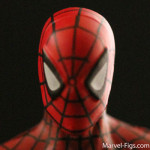 Spiderman-Head-shot-400x400