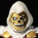 Taskmaster-Head-Shot