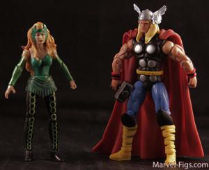 Thor-&-Enchantress