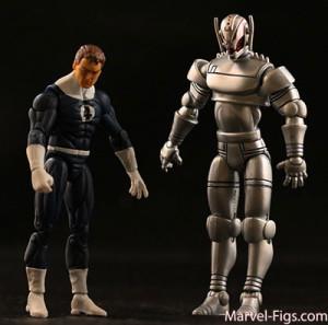 Ultron-&-Mr-Fantastic