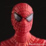 Web-Cannon-Spiderman-Head-Shot