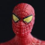 Zip-Rocket-Spiderman-Head-Shot