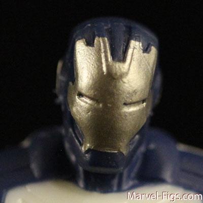 AOU-Iron-Legion-head-Shot