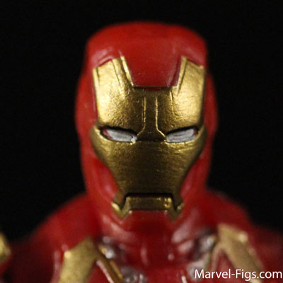 AOU-Iron-Man-Mark-43-Head-Shot