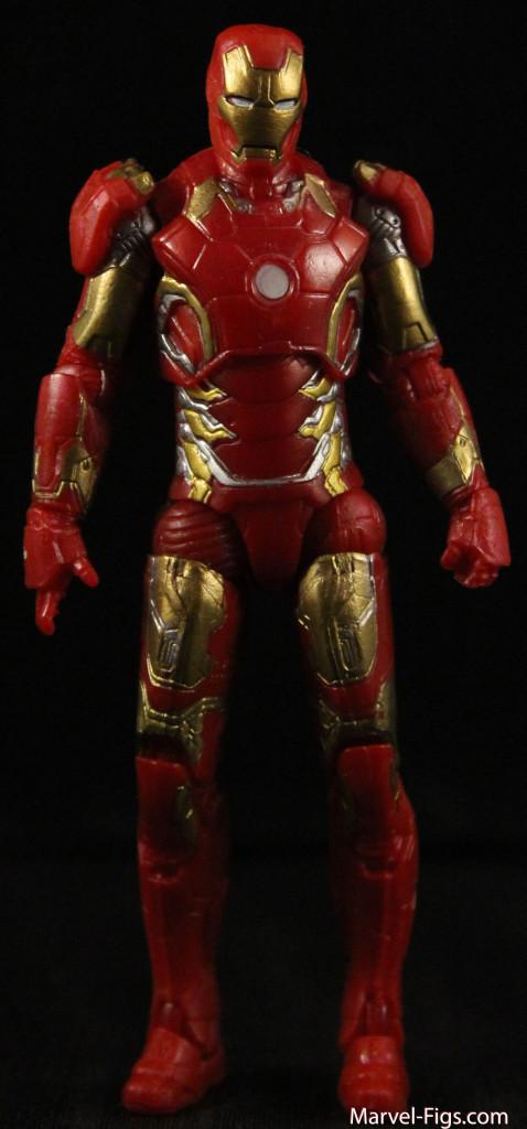 AOU-Iron-Man-Mark-43-body-Shot