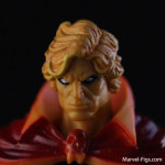 Adam-Warlock-Head-Shot