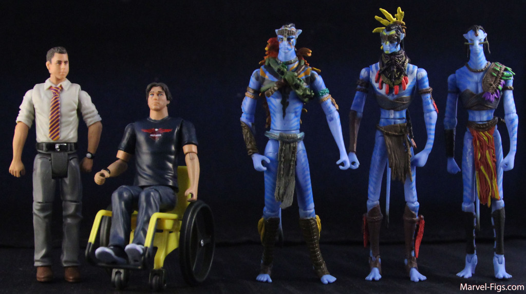 Avatar-Single-Figures-Wave-2-Group-Shot