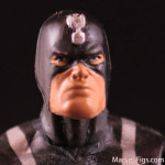 Black-Bolt-head-Shot-400x400