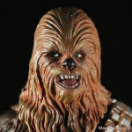 Chewbacca-head-Shot