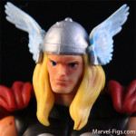 Classic-Thor-head-Shot-400x400