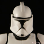 Clone-Trooper-Head-Shot