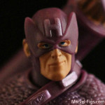 Hawkeye-Headshot-400x400