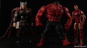 Heroic-Age-Heroes-Team-Shot