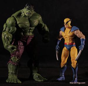 Hulk-Vs-Wolverine-2-shot