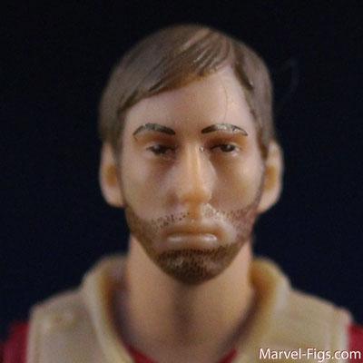 Human-Norm-Spellman-Head-Shot