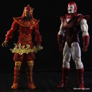 Iron-Man-and-Mandarin