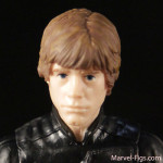 Luke-Skywalker-Jedi-Head-Shot
