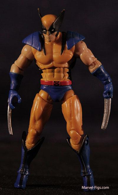 Masterworks-Sentinal-Wolverine-body-shot