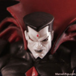 Mr-Sinister-Two-Pack-head-shot-400x400
