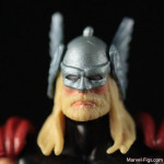 Platinum-Thor-Head-Shot