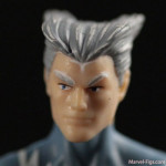 Quicksilver-Head-Shot