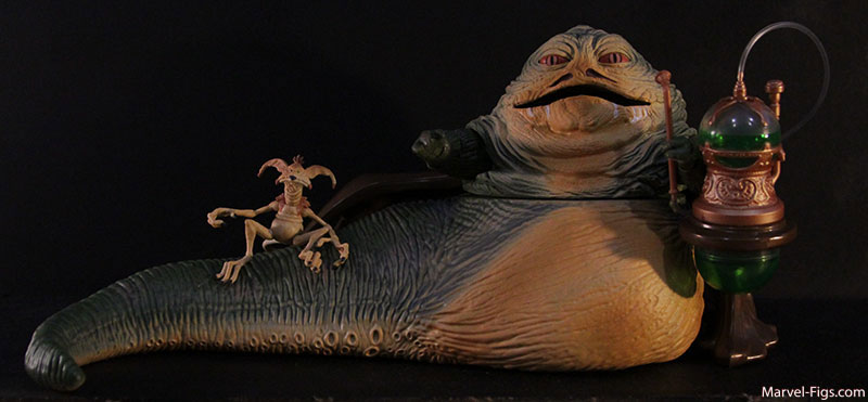 SDCC-Jabba-and-Crumb-group-shot
