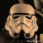 Sandtrooper-II-Head-Shot