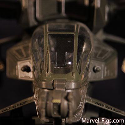 Scorpion-head-shot-400x400