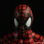 SpiderMan-Head-Shot-CB-two-Pack