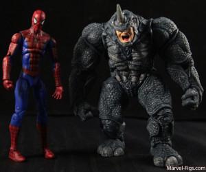 Spiderman-and-Rhino-Twin-Shot