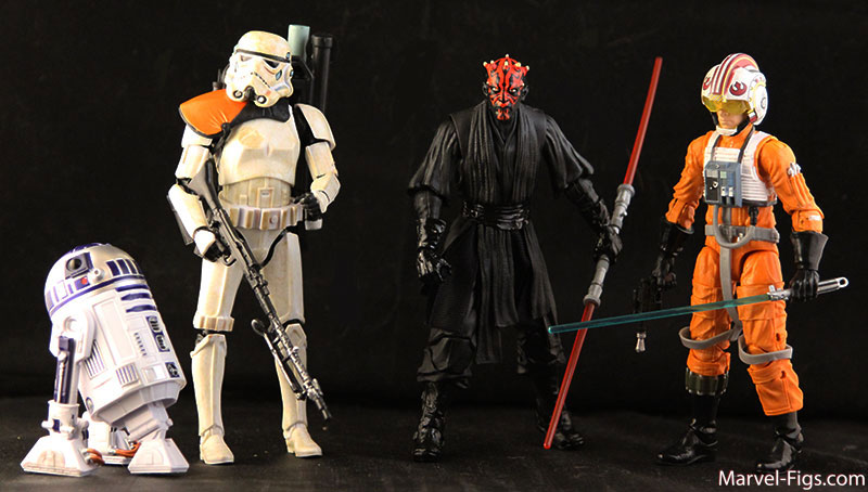 Star-wars-series-01-group-shoti