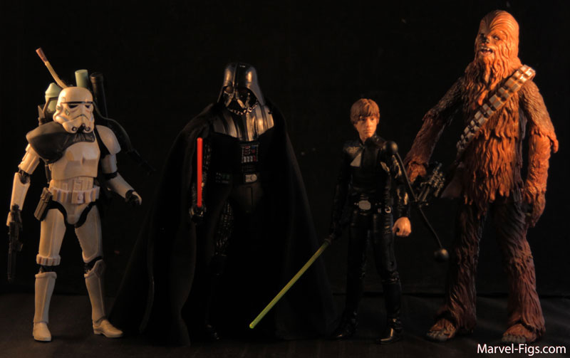 Star-wars-series-05-group-shot