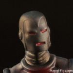 Stealth-Iron-Man-Head-Shot-400x400