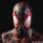 Ultimate-Spiderman-MM-Head-Shot